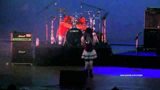 DANCEROID EOY2010動画を集めてみました。 ・ストロボナイツ by いとく...