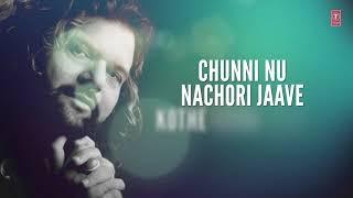 Ae Jo Silli Silli [Full Lyrical Song] Hans Raj Hans | Chorni | Punjabi Songs