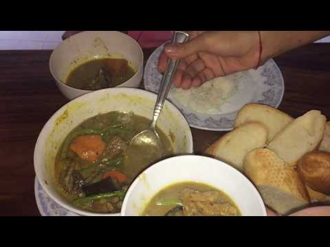 Cambodian Family Food Compilation, Yummy Cambodian Foods, Amazing Foods In Asia