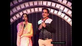 Karaoke by Deepak
