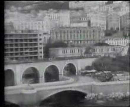 Final lap - Monaco Grand Prix 1970