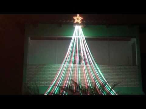 youtube trans siberian orchestra christmas canon lyrics