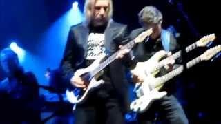 Hotel California - The Eagles - Indianapolis 2010