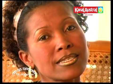 Download MANYAN Chantal IVARA   Dernier Promesse