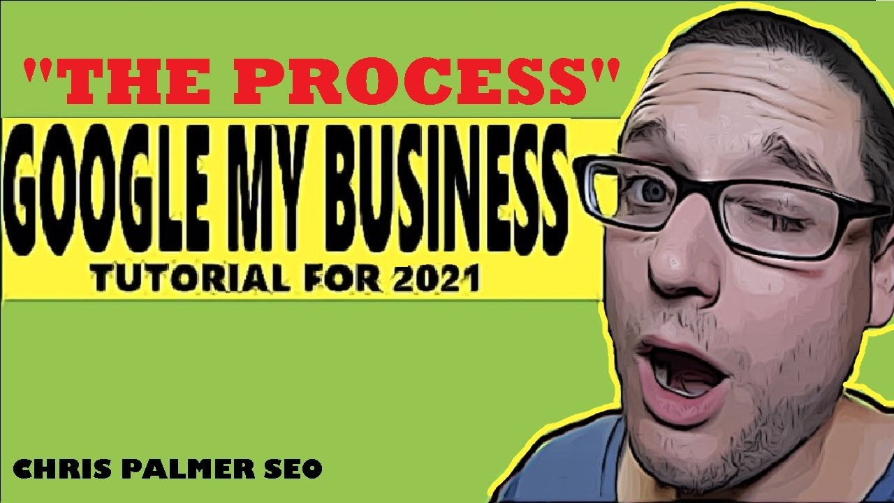 Local SEO | How To Rank In Google Maps 2021