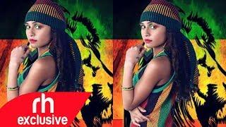 NEW REGGAE COVER MIX 2020 - DJ GABU REGGAE COVERS MIX RH EXCLUSIVE
