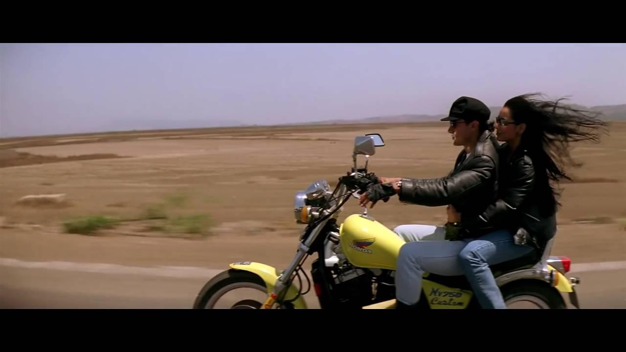 Jadu hai nasha video song free download