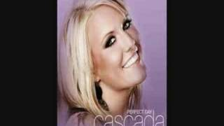 Cascada - Perfect Day - Whole Album + Every song