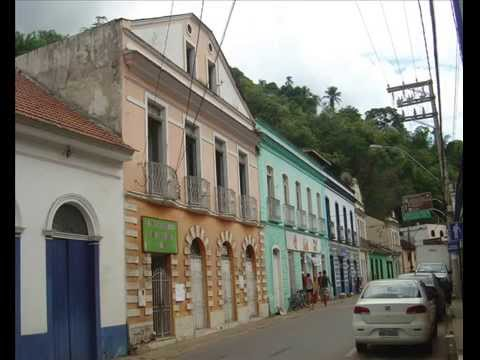 Santa Leopoldina Espírito Santo fonte: i.ytimg.com