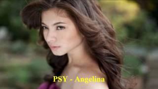 PSY - Angelina (1990)