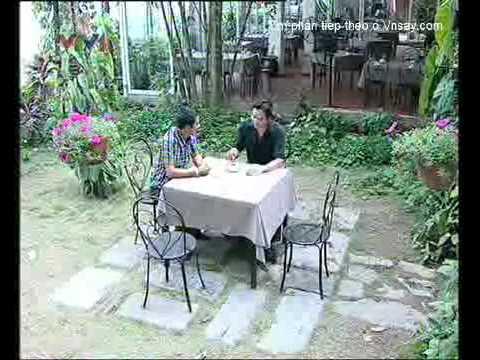 Phim Chi con lai tinh yeu Tap 2 Phan 1