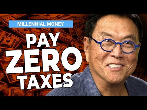 Why You Want A SMALL Tax Refund - Millennial Money
