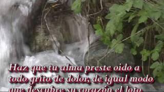 """Helena Blavatsky  La Voz del Silencio: """"Ayuda a la Naturaleza y con ella trabaja"""""""
