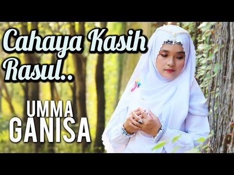 CAHAYA KASIH RASUL ❤ UMMA GANISA - Media record