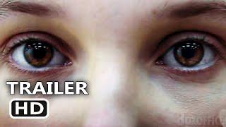 STRANGER THINGS 시즌 4 예고편 티저 (2021) Millie Bobby Brown, NEW