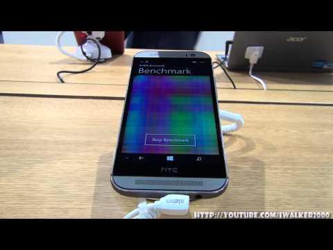 HTC One 32GB черный svyaznoyru
