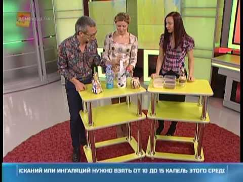 Купить или заказать декорированные бутылки в интернет-магазине на ярмарке мастеров. Ежедневное обновление каталога интересной посуды.