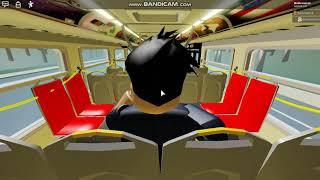 bus roblox san francisco