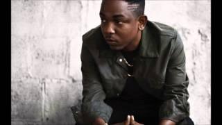 Kendrick Lamar strofa Control traduzione ITA (traduzione nei sottotitoli)