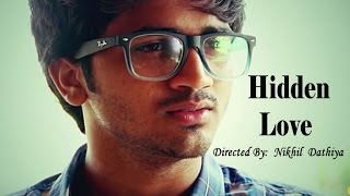 Repeat youtube video Hindi Short Film on Father and Son Relationship - Hidden Love | #ShortFilmsChannel