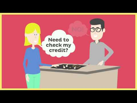 Learn How Express Gold Loan™ Works!
