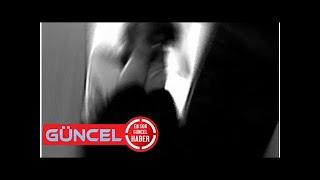 İzmir Adliyesi'nde skandal olay: Cinsel istismar mağduru çocuğa tanık odasında polis tacizi