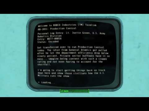 Fallout #3