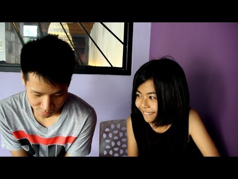 dating penang malaysia