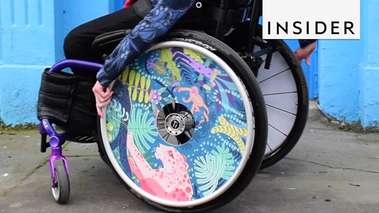 artistic-wheelchairs-are-smashing-negative-stigmas