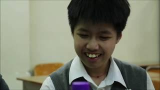 Publication Date: 2019-09-17 | Video Title: 【友情與你常在】P.O.W.E.R.S.計劃— 中華基督教會