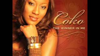 Coko - May Be My Last Time (Audio Only - NEW SINGLE)