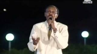 Download Video زيدان ليه كل العذاب MP3 3GP MP4