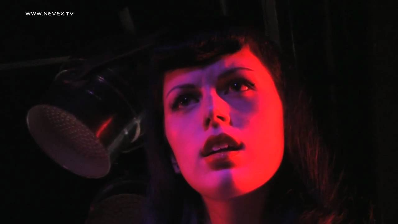 messer-chups-tremolo-from-the-crypt-hd-akcord