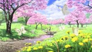 Johann Strauss Voci di Primavera
