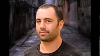 Loveline - 2001-06-10 (Guest - Joe Rogan)