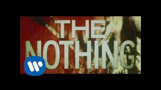 Korn - Can You Hear Me (Official Visualizer) / The Nothing Podcast (Official Trailer)