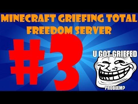 как зайти на сервер майнкрафт 1 9 2