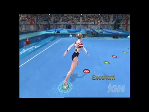 Beijing 2008 - Video Game News, Videos, and File Downloads ...