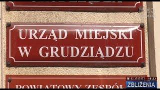 Zbliżenia TVp3 Bydgoszcz, 21.04.2016