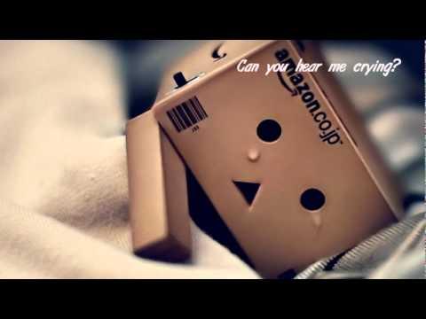 Bruno Mars- Long distance lyric