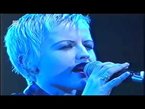 Homenaje a The Cranberries   Live Germany 1994 Full Concert