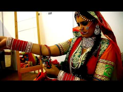 DHOAD Gypsies from Rajasthan   Official   By Rahis Bharti