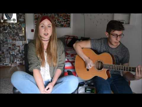 No Roots - Alice Merton (Cover)