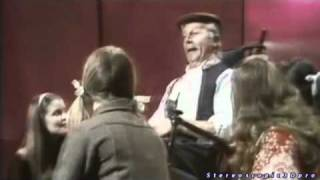 Clive Dunn-GrandDad We Love You-Remastered-High Quality-Video Classic