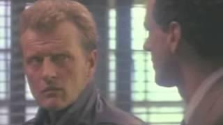Segundo Sangriento (Split Second) (Tony Maylam, Reino Unido, 1992) - Trailer2