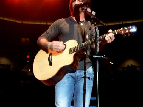 Jake Owen Apple Pie Moonshine