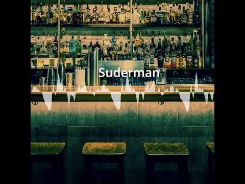 068 Empfehlungen eines Trinkers Im Suderman - Nachts - mit Halfpap