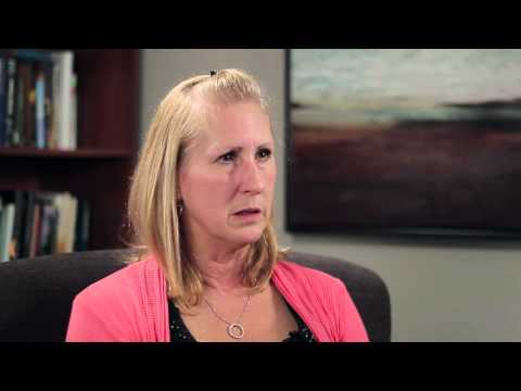 Ontario Alcohol and Drug Treatment Centres - CHRC - Client Testimonial