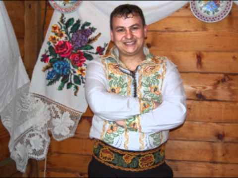 Alin Rusu LIVE!