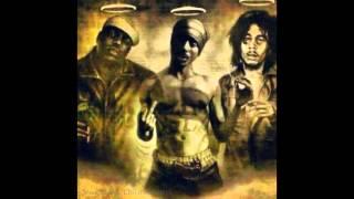 DJ Screw & 2Pac -  It Ain
